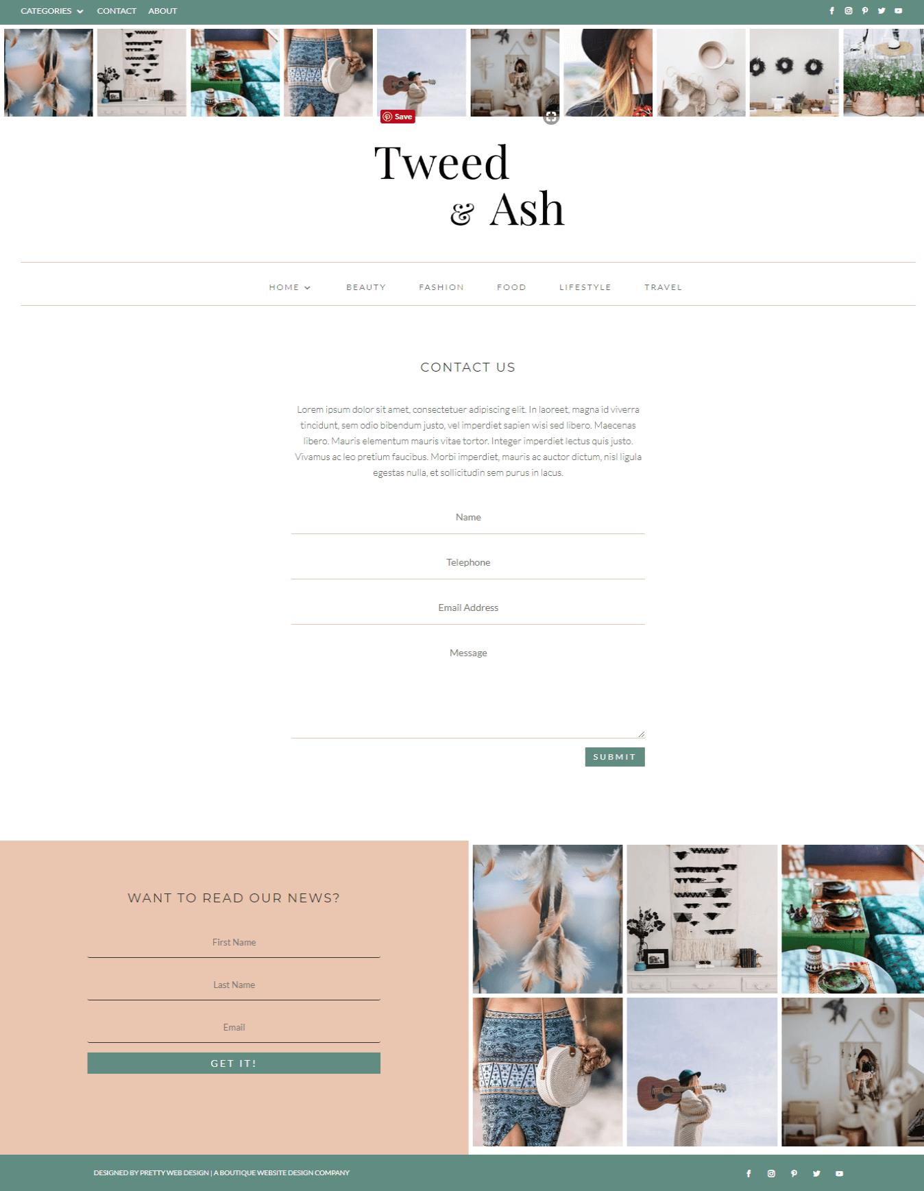 tweed02