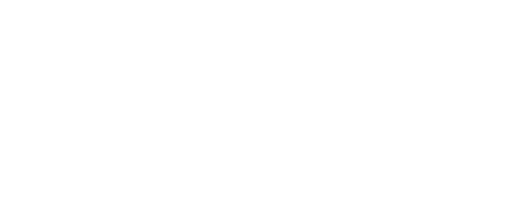 Feminine Divi Child Themes I Divi Coaching Layouts | Divi Business Themes