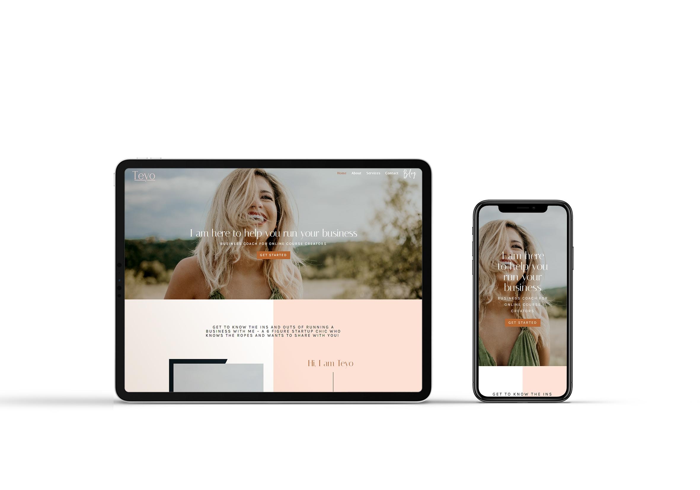 teyo-ipad-and-phone